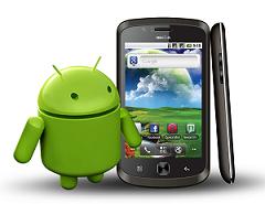 Aplikasi Android Saat Bulan Puasa
