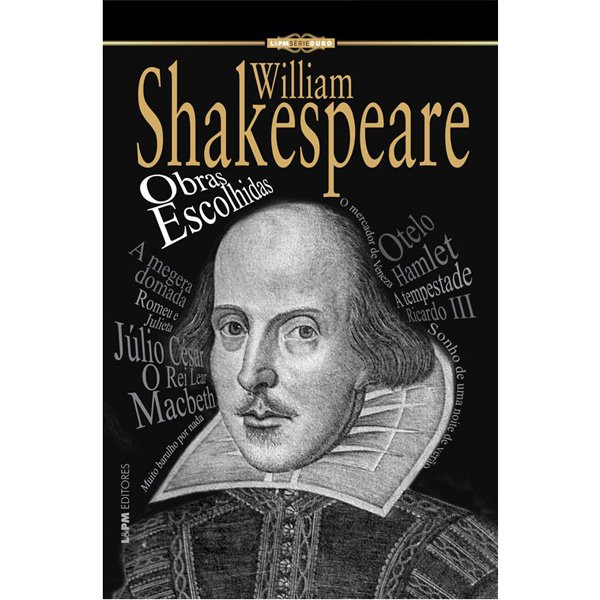 power of men in william shakespeares the Men at some time are masters of their fates the fault, dear brutus, is not in our stars, but in ourselves, that we are underlings ― william shakespeare, julius caesar.