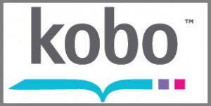 Ebook, kobo le migliore app per il tuo smarphone