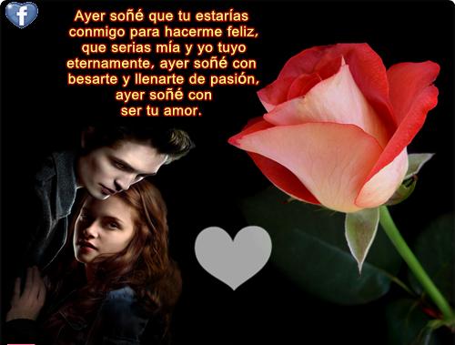 Frases Bonitas de Amor, parte 6