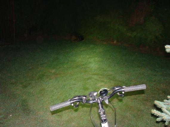 Energizer Bike Ligh