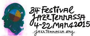 Festival Terassa 2015