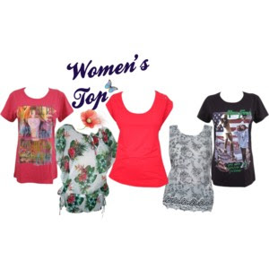 http://www.flipkart.com/search?q=Indiatrendzs+Women%27s+top&as=off&as-show=off&otracker=start