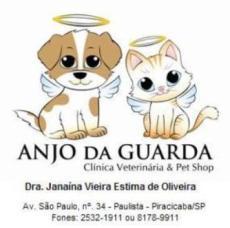 Dra. Janaína Vieira