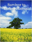 ASCA Survivor to Thriver Manual
