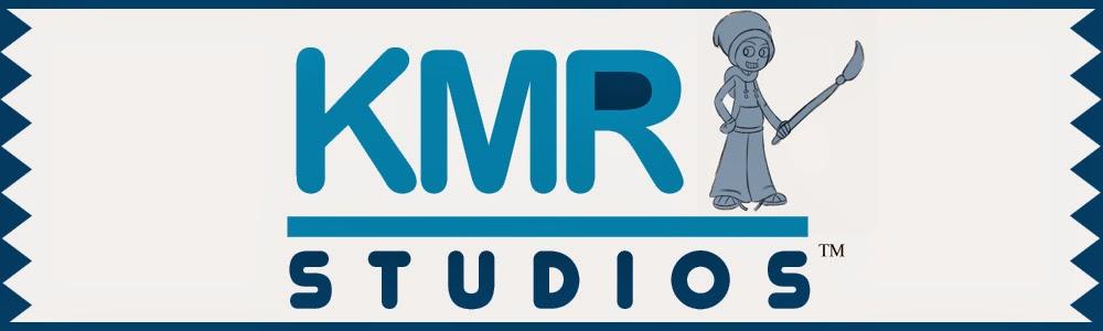 KMR Studios