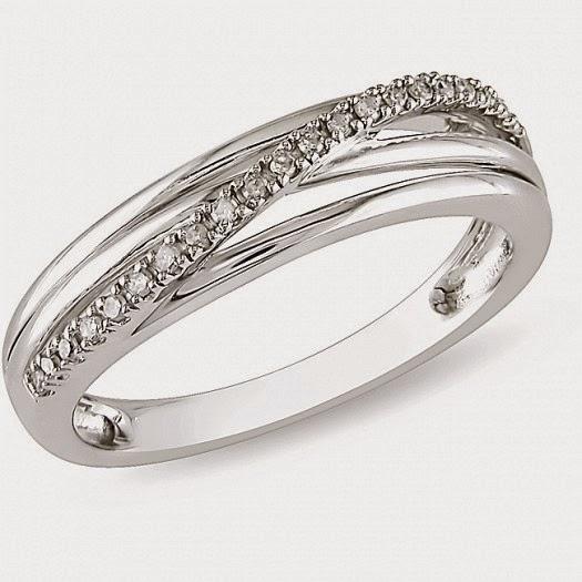 خواتم الماس وخرز للمناسبات , Diamond Rings