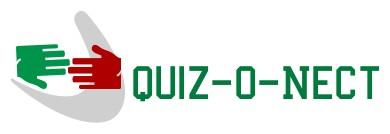 Quiz-O-Nect