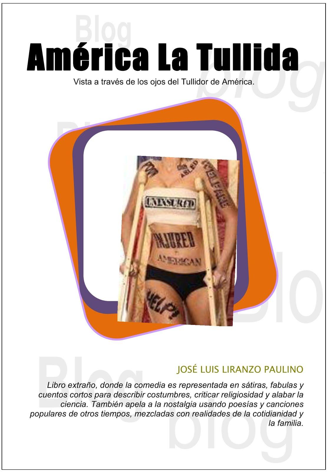 2da version de nuestro libro en español gratis