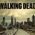 Série: The walking dead