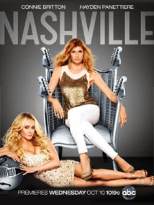 Nashville ...