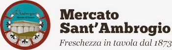 hiperica_lady_boheme_blog_cucina_ricette_gustose_facili_veloci_shopping_a_firenze_mercato_santambrogio