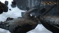 Kingdoms Of Amalur Reckoning Teeth Of Naros PC