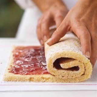 rulo pasta rulo pasta tarifi pasta tarifi rulo pasta tarifleri