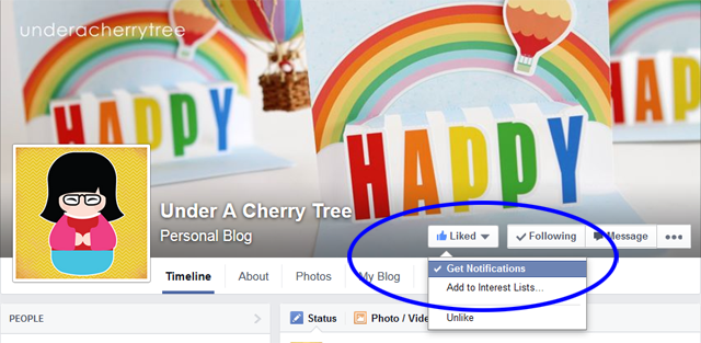 http://underacherrytree.blogspot.com/2014/05/how-to-follow-my-facebook-page-and-not.html