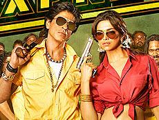 latest chennai express Movie Wallpaper | HD (High ...