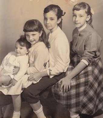 happy bicentenary  dickens sketches  boz    sisters originally sketches