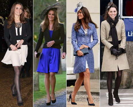 kate middleton mother chewing gum. kate middleton skinny pics