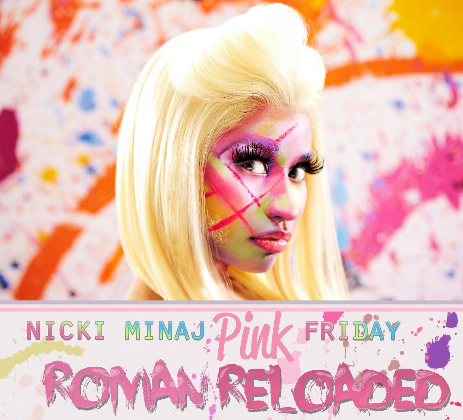 http://3.bp.blogspot.com/-0GwUl7Ats48/T1qKNj8LhbI/AAAAAAAAAxs/PSYuZlm1aOU/s1600/Nicki+Minaj+Pink+Frida+Roman+Reloaded+Standard.jpg