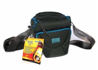 tas-kamera-import-keren-harga-murah-Mediatech-Camera-Bag-MCB05