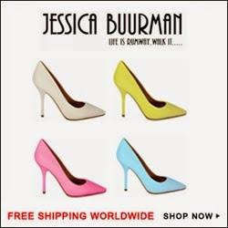 JessicaBuurman