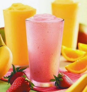 Benefits of Breakfast Smoothies for Weight Loss