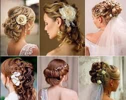 penteados-para-noivas-4