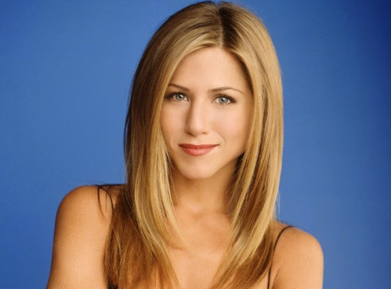 Jennifer Aniston: Richest Celebrity in hollywood