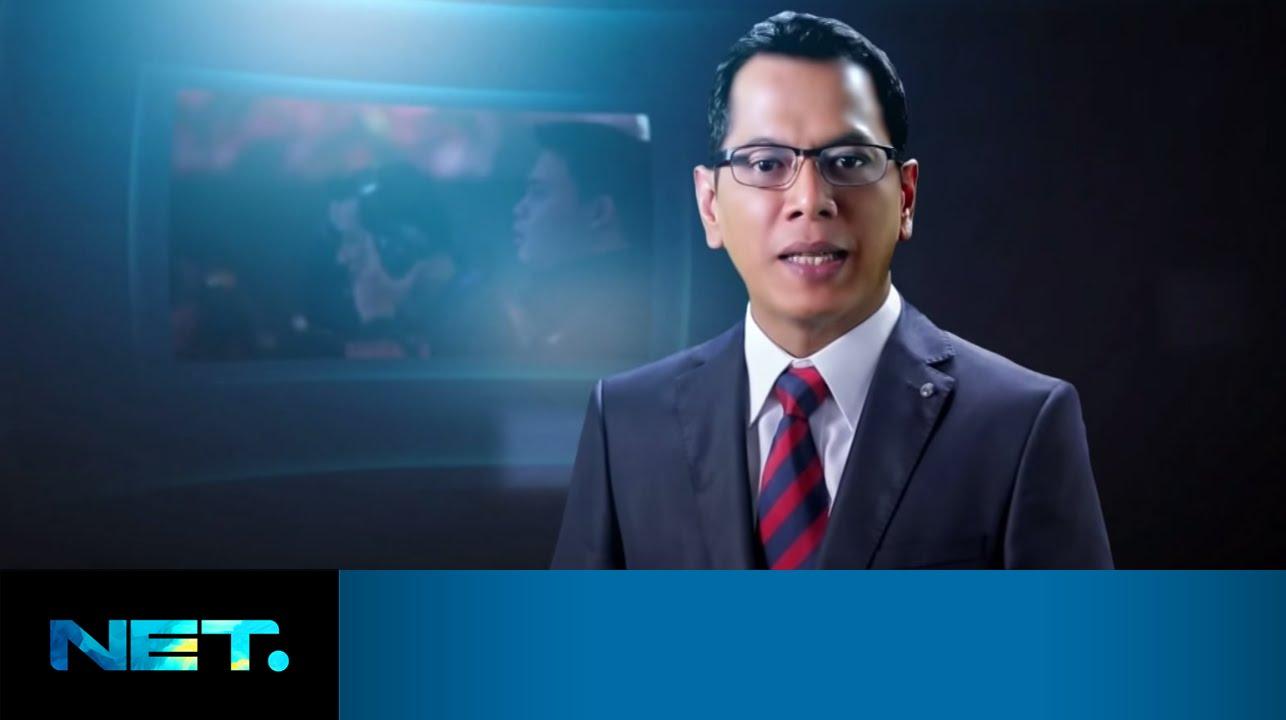 Pemilik Net TV, Wishnutama Kusubandio