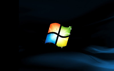 Download Kumpulan wallpaper windows 7 hd gratis