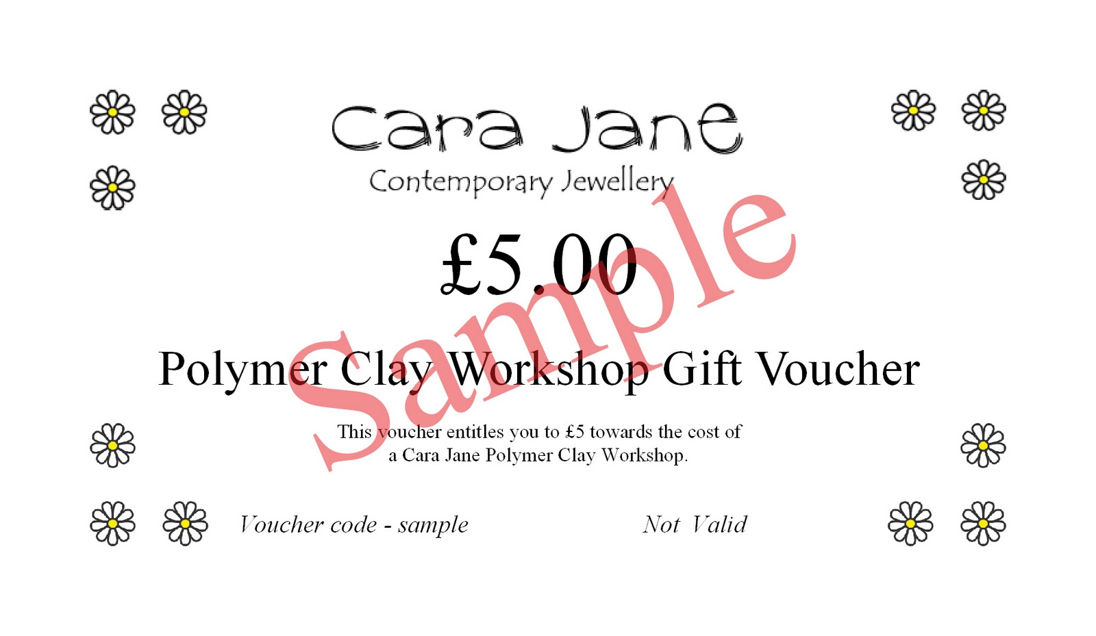 Examples Of Gift Vouchers sample gift certificates gift voucher – Examples of Gift Vouchers