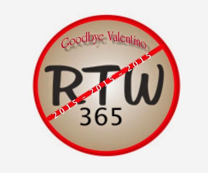 RTW Fast 2015