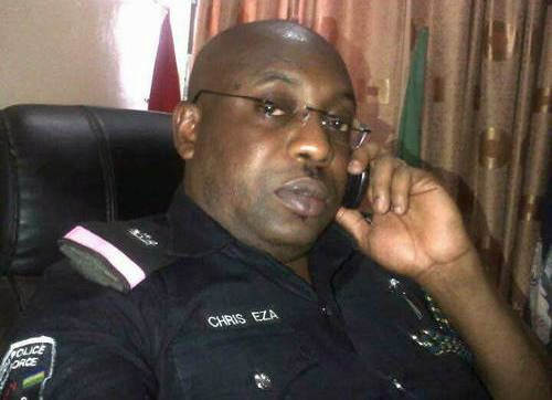 Mobile Policeman Shoots Police Boss To Death In Bauchi