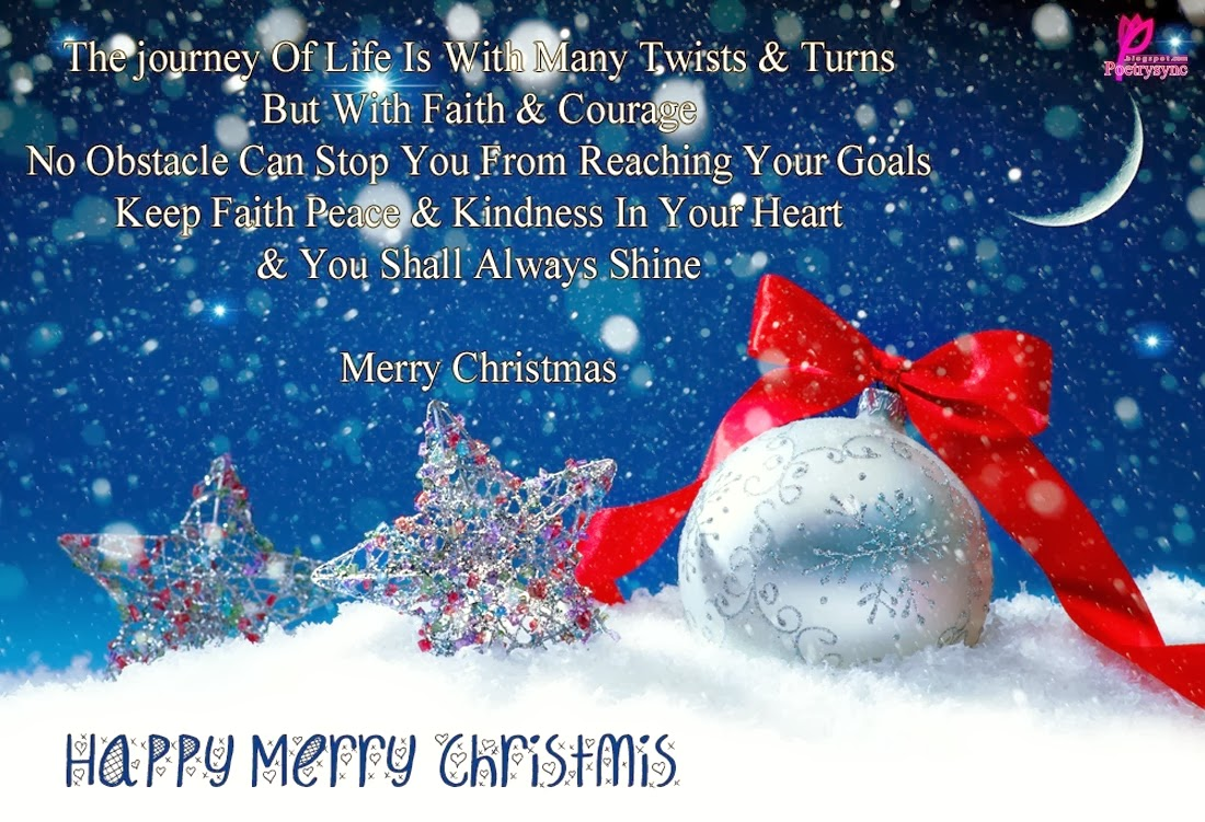 Christmas Greetings Text Message Images - greetings card design simple