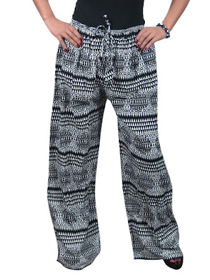 http://www.flipkart.com/indiatrendzs-printed-polyester-women-s-harem-pants/p/itme9h6hesgumwqe?pid=HARE9H6GZUGYM3FV&ref=L%3A-1401010264761807851&srno=p_18&query=Indiatrendzs+pants&otracker=from-search