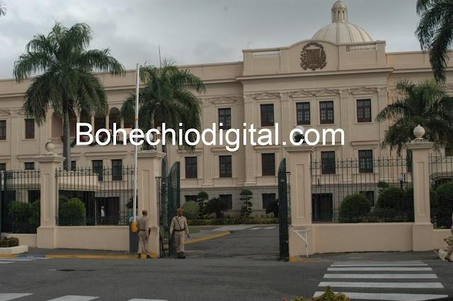 Haití rompe acuerdo; RD no acudirá a reunión en Venezuela