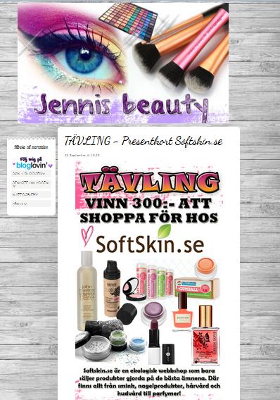 http://jennisbeauty.blogg.se/2014/september/tavling-presentkort-softskinse.html