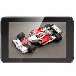 Amazon : XOLO Play Tab 7.0 Tablet Rs.6399