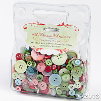 Bag Of Buttons2