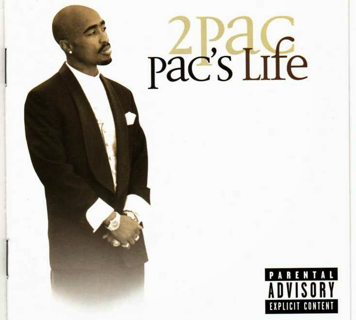pac´s life