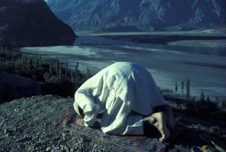 aqiqah in islam