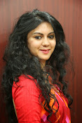 Kamna Jethmalani latest photos-thumbnail-13