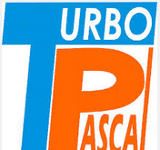 ebook turbo pascal