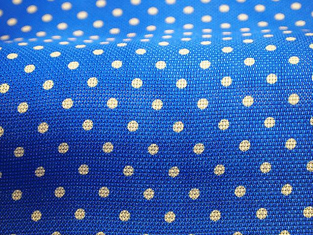 kiton exclusive fabrics