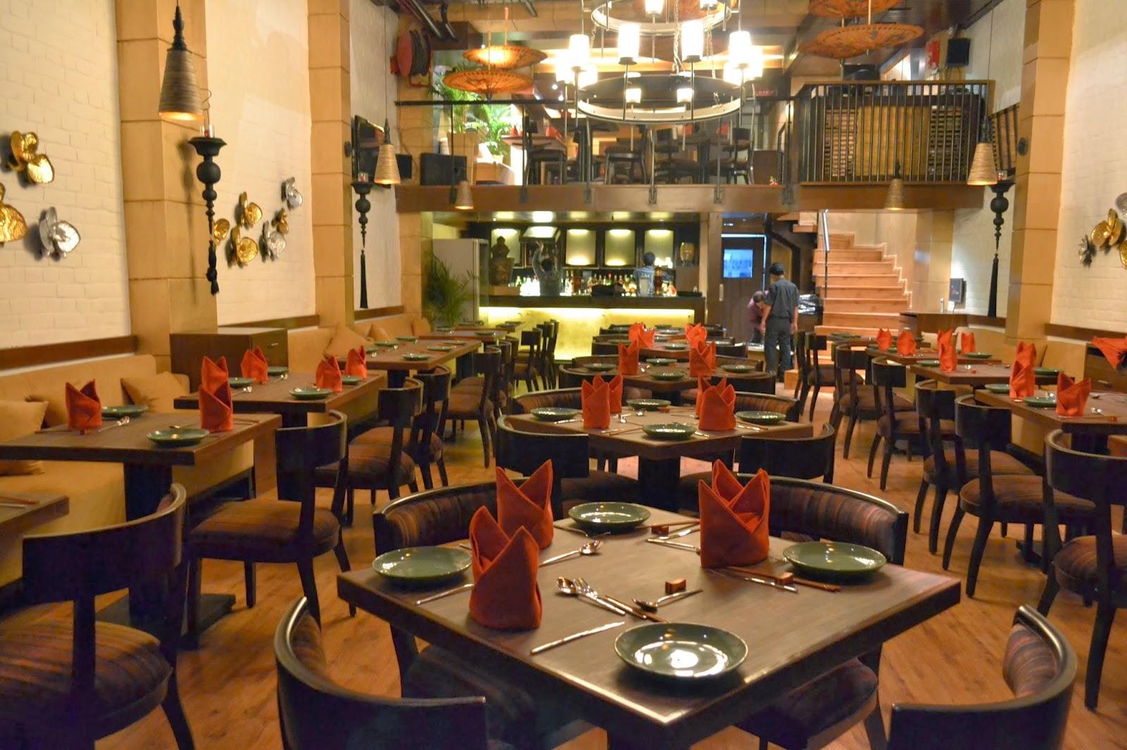 China house restaurant baltimore md
