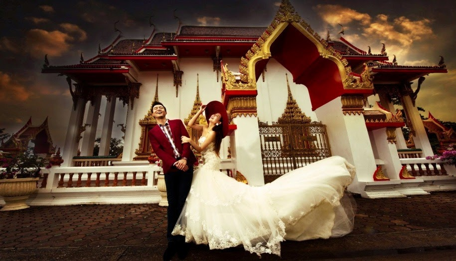 Jakarta & Surrounding 7 Days  6 Nights Tour Package