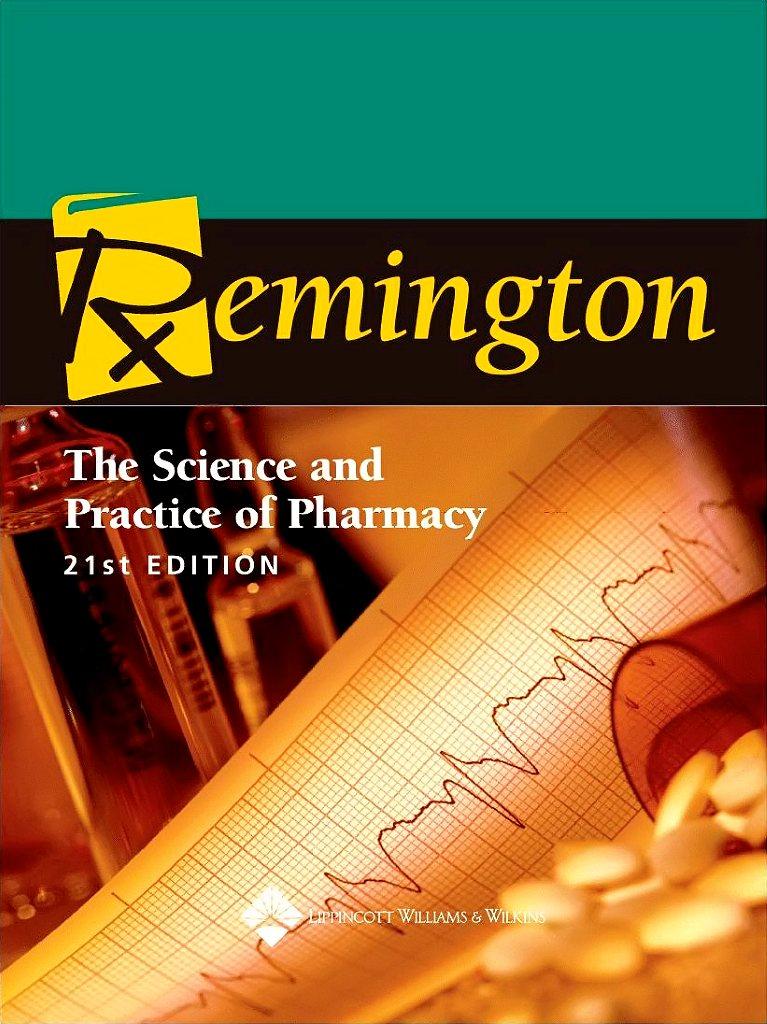 Pharmacy - Wikipedia