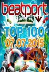 Beatport Top 100 07.07.2015 (2015) 190610_g