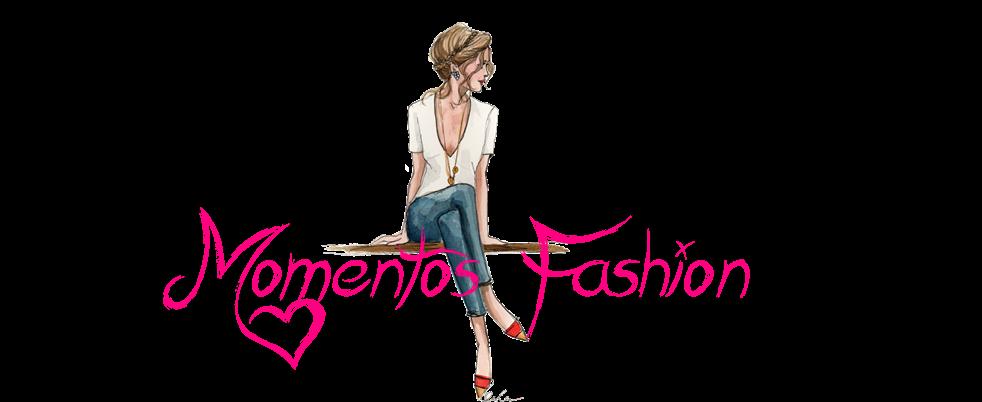 Momentos Fashion