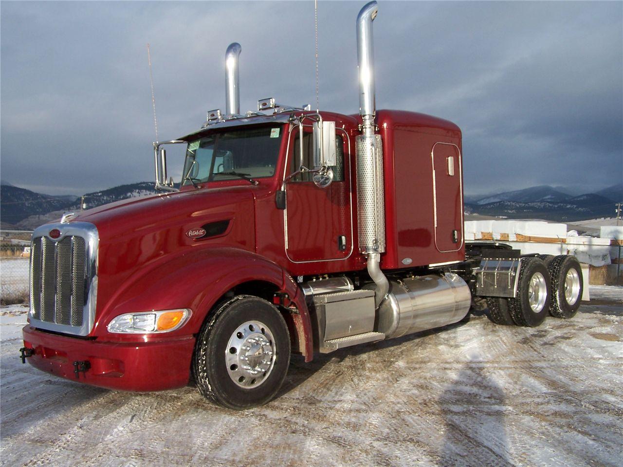 http://3.bp.blogspot.com/-0HBxEtsGga4/ToZkAu3tRdI/AAAAAAAADEE/3eDE6_AsQsQ/s1600/heavy-duty-trucks.jpg